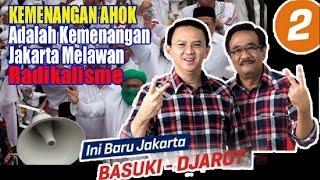 Video Kemenangan Ahok Adalah Kemenangan Jakarta Melawan Radikalisme MP3, 3GP, MP4, WEBM, AVI, FLV Februari 2018