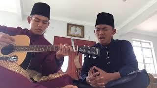 Download Video derita-isma sanee (cover by hafizul) MP3 3GP MP4