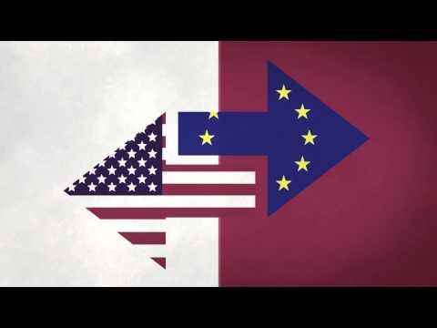 Was TTIP für uns Bürger bedeutet