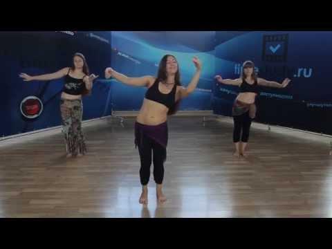 танцы смотреть бесплатно восточные танцы: