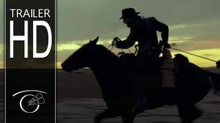 Nonton Blackthorn  Sin Destino   Trailer Vose Film Subtitle Indonesia Streaming Movie Download