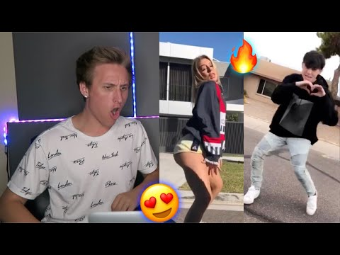 *BEST* Drake In My Feelings Dance Challenge | Keke Do You Love Me?