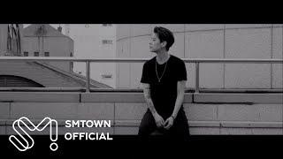 Download Lagu AMBER 엠버 'CROSSING' Teaser Mp3