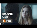 Before I Fall Movie CLIP - Am I Breaking Your Heart? (2017) - Zoey Deutch Movie