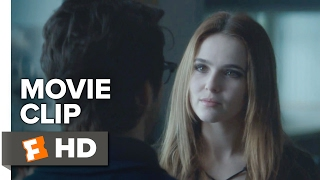 Nonton Before I Fall Movie CLIP - Am I Breaking Your Heart? (2017) - Zoey Deutch Movie Film Subtitle Indonesia Streaming Movie Download