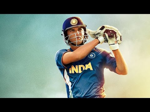 MS-Dhoni-hits-the-top-spot-at-Chennai-BO-Helicopter-Shotu