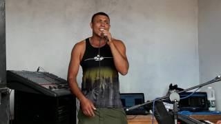 Banda Paulo Show - Ensaio HD By Orlandinhocds 15