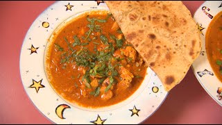 Chicago's Best Spicy: Rajun Cajun