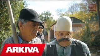 Gezuar me Ujqit 2013 - Humor 2 Official Video HD