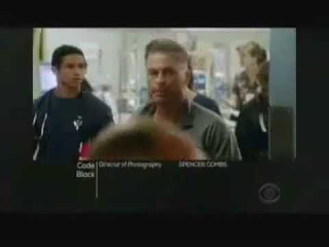 Code Black 2.04 (Preview)
