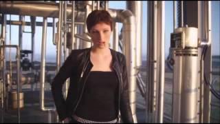The Throwaways 2015 Katie Mcgrath 1