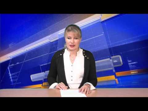 Trečiadienio AVVA žinios 2015 09 16
