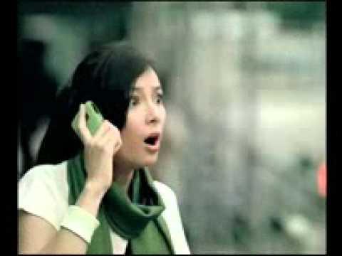 Radja - Call me (New)