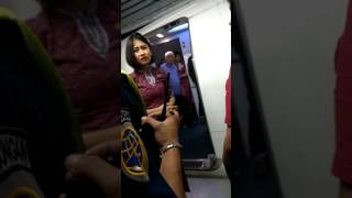 Video Penumpang Lion Air marah, 08-10-2016 JT-958 BTH-KNO MP3, 3GP, MP4, WEBM, AVI, FLV Juni 2019