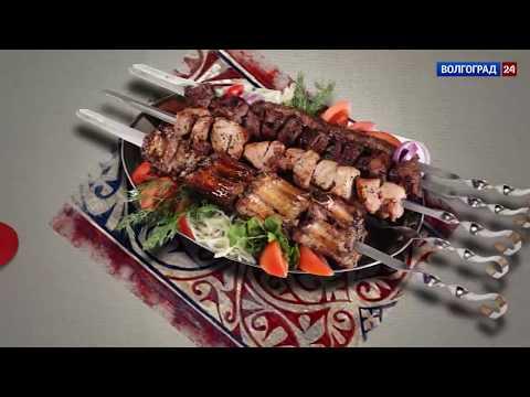 Азербайджанцы. Выпуск от 17.06.2017