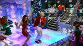 Video I Love Christmas - Music Video - Austin & Ally - Disney Channel Official MP3, 3GP, MP4, WEBM, AVI, FLV Juni 2019