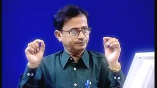 Mod-01 Lec-25 Lecture-25-Stimuli Responsive Polymer And Its Application