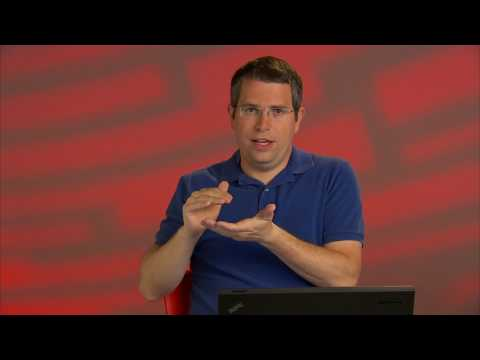 Matt Cutts: How does Google handle a page containing mu ...