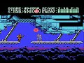 Ninja Gaiden 3 The Ancient Ship Of Doom Nes Full Playth