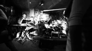 Video Dundee Jam klub Kladno - Jazzmazec - Calliopé