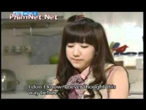 Ba Anh Em - Han Quoc - Tap 72 73 74 75 76 77 78 79 80 81 82 83 84  - Xem Tai PhimNet.Net