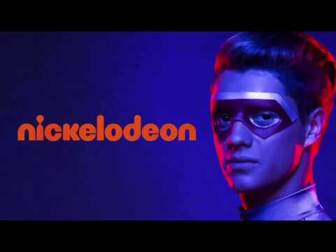 [HD] Henry Danger 🦸‍♂️ The Final 4 Episodes 😱 Official Series Finale Trailer 📽