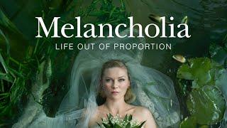 Nonton Melancholia  Depression On Film Film Subtitle Indonesia Streaming Movie Download