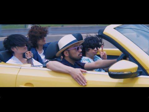, title : 'クリープハイプ - 「エロ」MUSIC VIDEO'