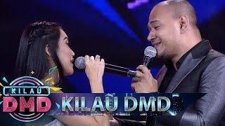 Video Romantis Banget Sih! Ayu Ting Ting Duet Bareng Husein [KANDAS] - Kilau DMD (2/5) MP3, 3GP, MP4, WEBM, AVI, FLV Juli 2018