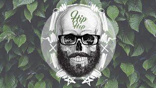 Bearded Skull - Green *Hip-Hop Instrumental*