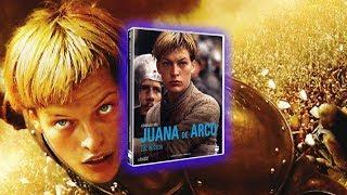 Nonton Unboxing Juana De Arco - Exclusiva Fnac Film Subtitle Indonesia Streaming Movie Download