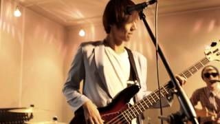 Download Lagu LUNAFLY cover of With You by Chris Brown Mp3