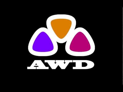 Video of AWD - PHP/HTML/CSS/JS IDE