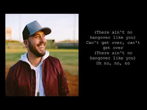 Video Mitchell Tenpenny - Drunk Me (Lyrics) download in MP3, 3GP, MP4, WEBM, AVI, FLV January 2017