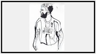 Video Dani Alves | Iconic Players MP3, 3GP, MP4, WEBM, AVI, FLV Desember 2017