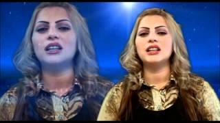 Nicoleta Guta - E Noaptea De Craciun [VIDEO ORIGINAL]
