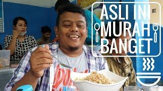 "Video MIE AYAM ""AFUI"" jogjakarta yang istimewa #15 MP3, 3GP, MP4, WEBM, AVI, FLV Januari 2019"