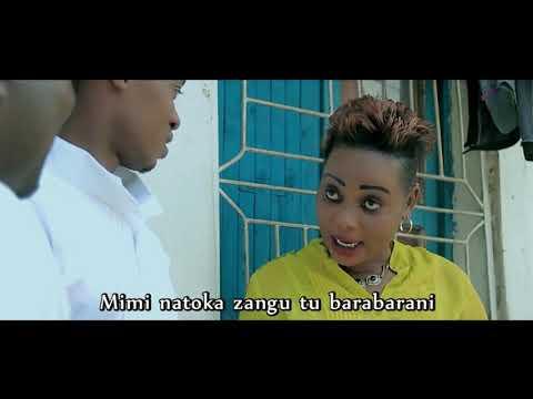 KORETA Film Episode 4-Film NDUNDI on Homewood TV