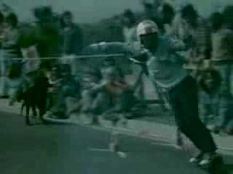 0 SEAT Ibiza 25 aniversario y el Nuevo Anuncio de Televisión   video