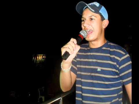 CHAMADA FESTA JULINA DA APAE EM RIO BRANCO DO IVAI-LOCUTOR WELLINGTON JHONIS