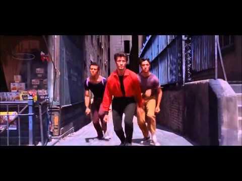 POINTER SISTERS - neutron dance  (video)