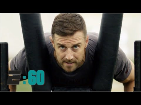 Alex Smith: Project 11 [Extended Trailer] | E:60