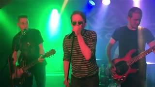 Video Pure Olcoholic Punk / Půl-pán