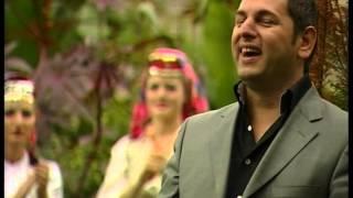 Jeton Cermjani - Potpuri 04