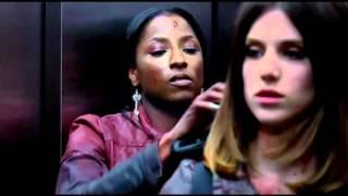 'True Blood', Temporada 6  Las Primeras Revelaciones Sobre La Continuación (Video De Pizquita.com)