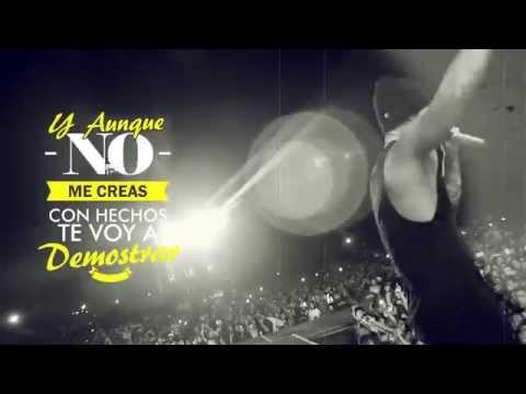 Maluma presenta el video de 'Me gustas tanto'
