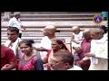 Srivari Dolotsavam | 02-07-18 | SVBC TTD - Video