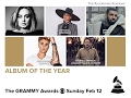 #GRAMMYs Album of the Year (who will win?!?) #justinbieber #beyonce #adele #drake #sturgillsimpson