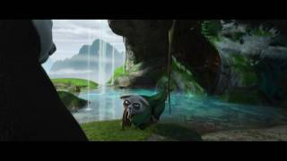 Nonton Kung Fu Panda 2 | Official Trailer Film Subtitle Indonesia Streaming Movie Download
