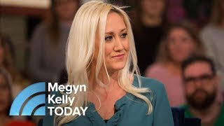 Video Friend Speaks Out On Stormy Daniels' Alleged Relationship With Donald Trump | Megyn Kelly TODAY MP3, 3GP, MP4, WEBM, AVI, FLV Oktober 2018